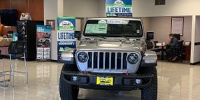 Binary Automotive Solutions Rolls Out New, Complimentary Marketing Assets for Dealerships