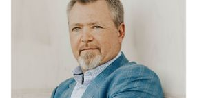 Dave Crawford To Head Up DealerBuilt Sales Team