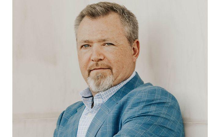 DealerBuilt hires well-known automotive industry veteran to build sales teamand drive revenue for ceDMS. - IMAGE: DealerBuilt