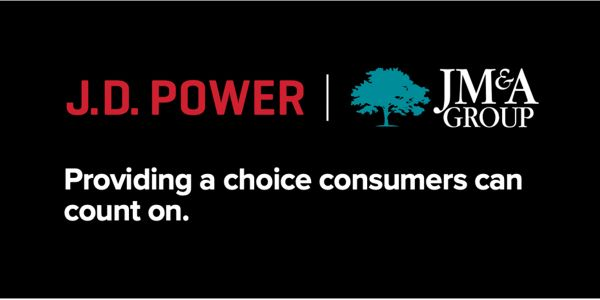 With nearly 100 years of combined service to automotive dealers and consumers, J.D. Power and...