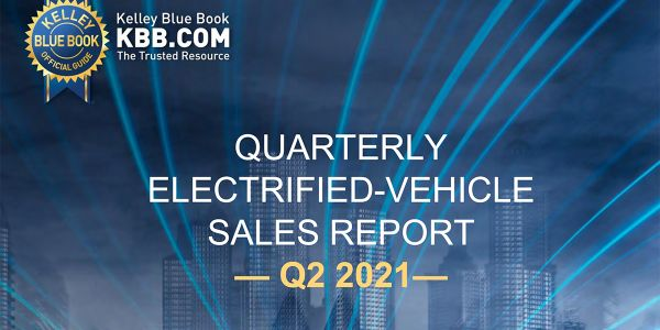 The U.S. auto market has seen growth this year in nearly every segment, but no segment is...