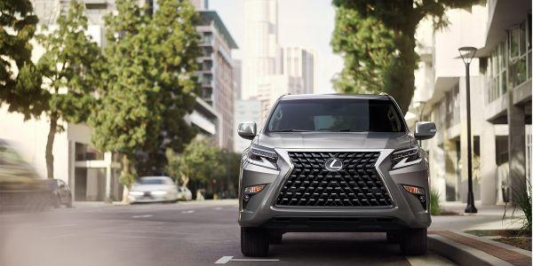 Lexus and Subaru rank highest for third consecutive year.