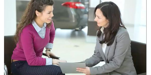 With thousands of dealerships enrolled nationwide, the ZERO Plan finances most F&I products,...