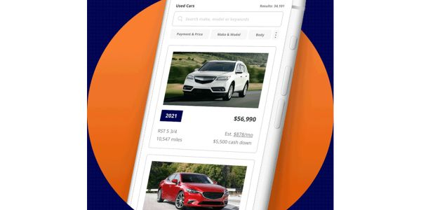 """Company brings """"modern retailing"""" approach to dealerships, launches e-learning platform and adds..."""