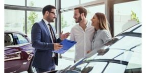 Q2 Lease Trends Report Shows More Drivers Opting for Longer Lease Terms