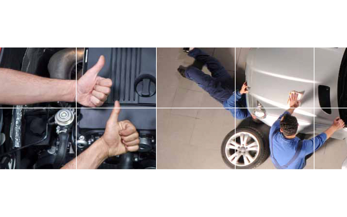 ADESA Streamlines OBD2 Scans Through New Inspection Process