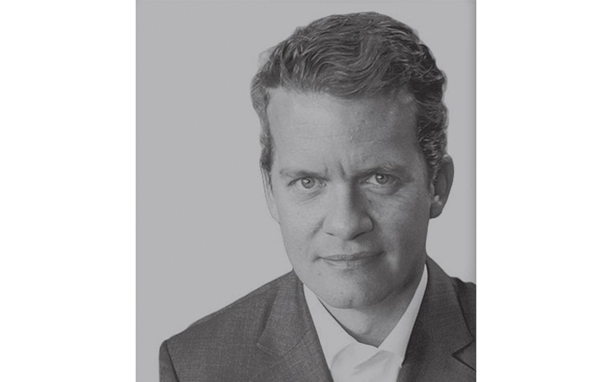 Jason Stein Joins motormindz as President & Corporate Development Officer