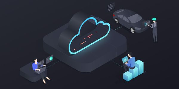Toyota and Lexus franchise dealers can now leverage Tekion's Automotive Retail Cloud to provide...