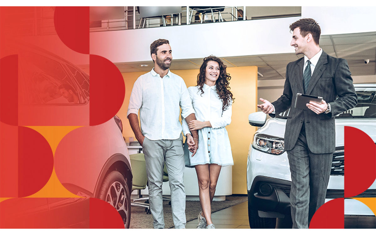 Conversica Brings Conversational AI Assistants to Auto Dealers using CDK Elead CRM