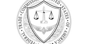 FTC Strengthens Security Safeguards for Consumer Financial Information Following Widespread Data Breaches