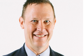 CareGard Names Myers, Zwart VPs