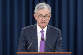 Rate Hikes on Hold as Fed Throttles Back