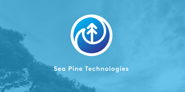Zurich executives believe the purchase of Sea Pine Technologies will expand the company's F&I...