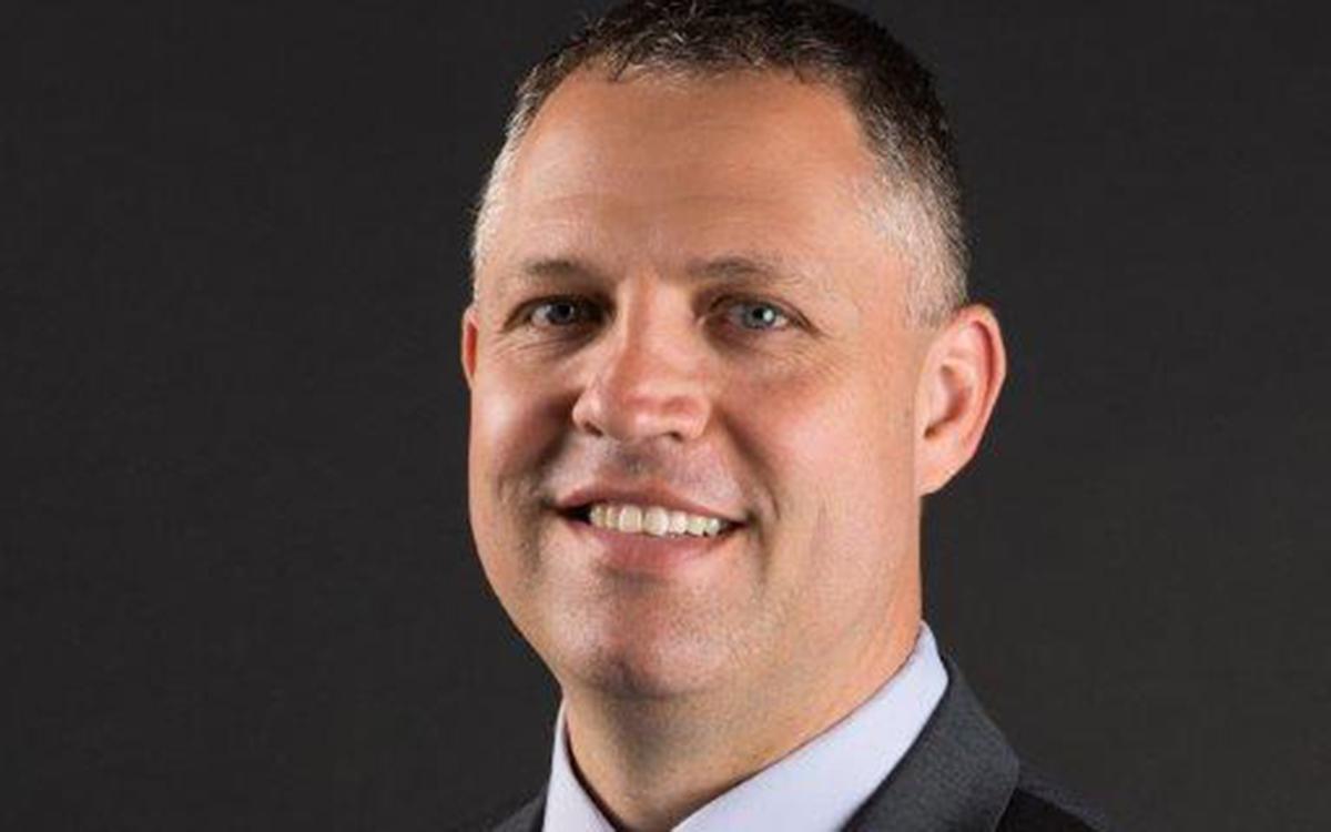 GSFSGroup Names Koenig President