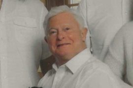 NextGear Mourns Loss of Founder John Fuller