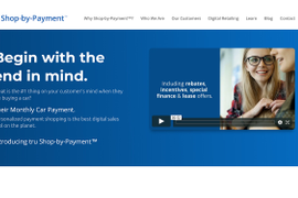 truPayments Joins CDK Global Partner Program