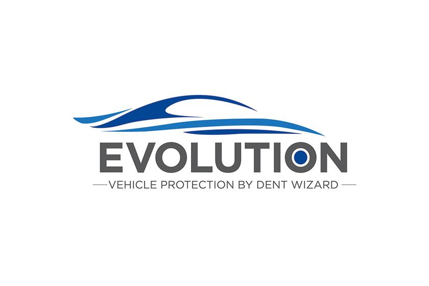 Dent Wizard Rebrands F&I Division
