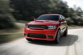Luxury Sports Sedans Lose Favor in Secondary Lease Market