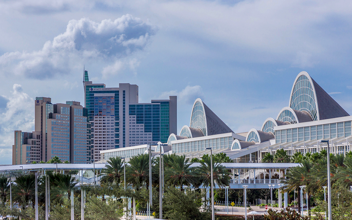 Orlando, Fla.-based US Equity Advantage announced the hiring of four regional dealer relations managers and a sales support coordinator.   - Photo by Mariamichellevia Pixabay