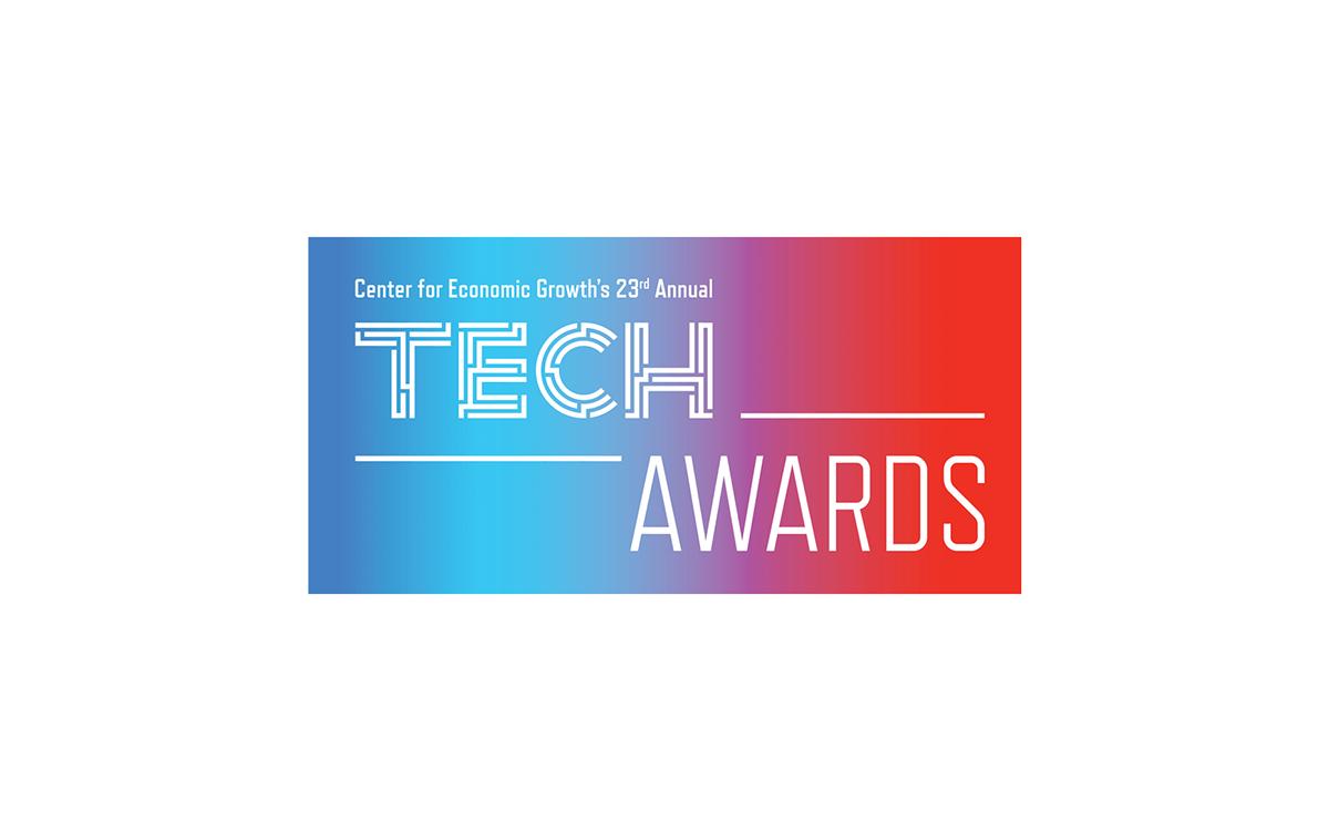 Auto/Mate Earns CEG's 2019 Economic Winner Award