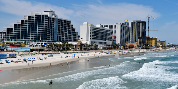 Daytona Beach, Fla.-based Brown & Brown Inc. has acquired Clearwater, Fla.-based United...