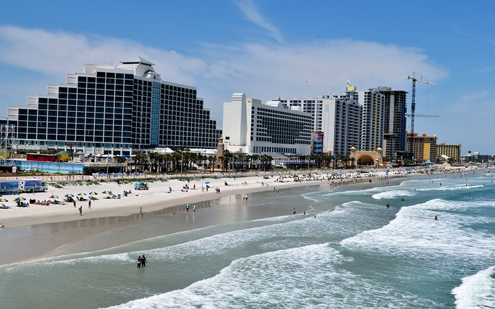 Daytona Beach, Fla.-based Brown & Brown Inc. has acquired Clearwater, Fla.-based United Development Systems, adding UDS's executive team, clientele, and resources to its dealer services division. 