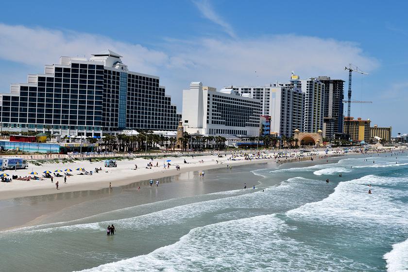 Daytona Beach, Fla.-based Brown & Brown Inc. has acquired Clearwater, Fla.-based United...