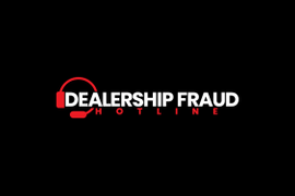 Zanan Launches Dealership Fraud Hotline