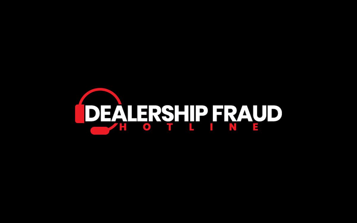 Zanan Launches Dealership Fraud Hotline