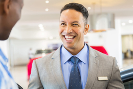 Assurant Expands Dealership Career Development Program