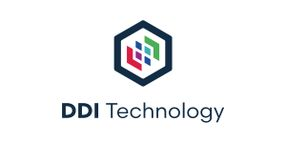 Auto/Mate Adds DDI's Title and Registration Solutions
