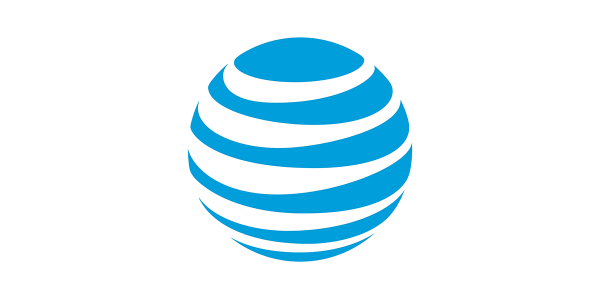 PassTime Adds AT&T Connectivity