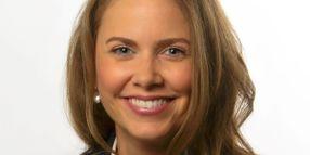 Preferred Warranties Names Marley VP of Sales