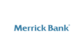 Merrick Bank Joins EZ-Sign Network