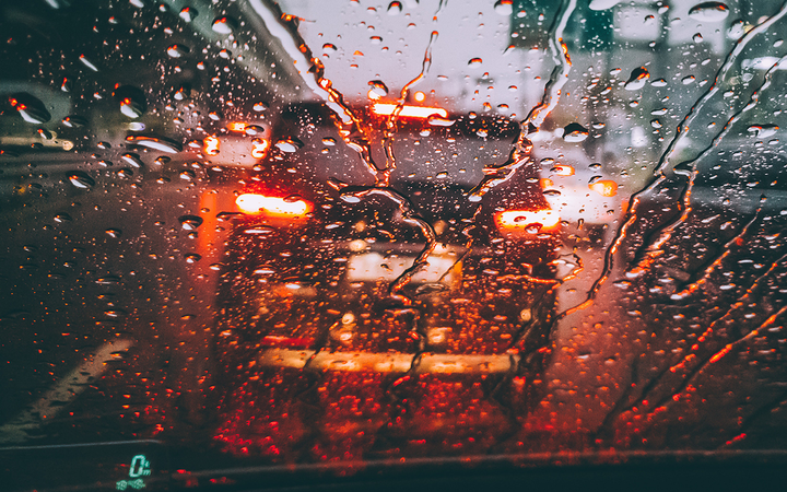 Factors contributing to rising GAP claim payouts include a greater number of increasingly complex vehicles on the road, higher collision rates, and a rash of severe weather events.
