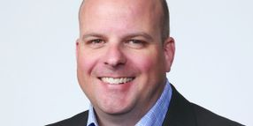 Spireon Appoints Skutta President of Automotive