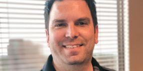 USEA's Moore Earns BPM Certification