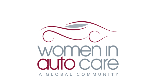 EasyCare Wins 4 Automotive Communication Awards