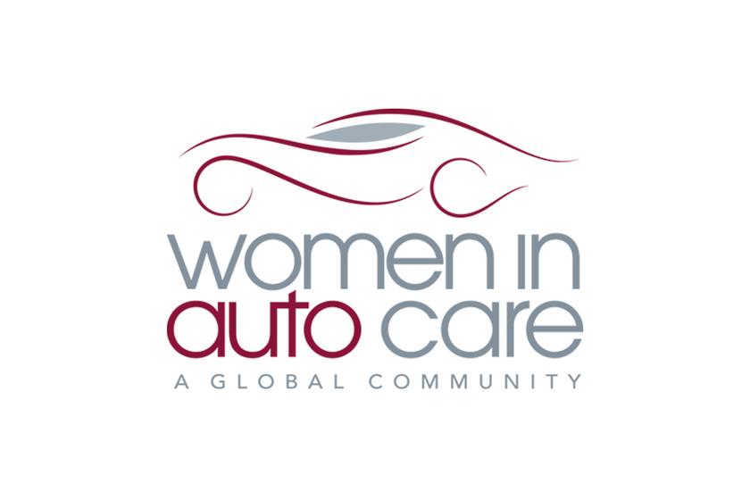 EasyCare Wins 4 Automotive Communication Awards