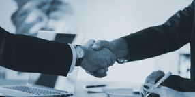 DOWC, PassTime Partner to Boost F&I Sales