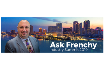 Five F&I professionals will attend Industry Summit as a guest of IAS and veteran trainer Eric...