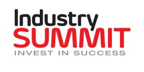 Don't Miss Out: Industry Summit Adds to Room Block