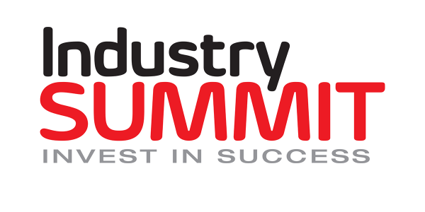 The original Industry Summit room block has sold out, but event organizers announced that...