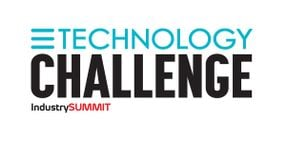 Technology Challenge Set for Second Round at Industry Summit 2019