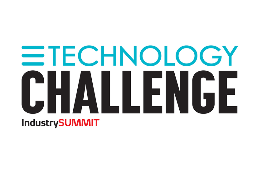 Industry Summit organizers say the rapid-fire Technology Challenge will return after a...
