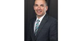 Wheeler to Lead Attendees as Industry Summit Emcee