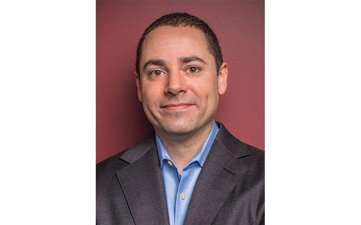 Auto Dealer Today and F&I and Showroom's Tariq Kamal will helm the advisory board for this year's Industry Summit, leading a group tasked with building an agenda tailored to the needs of dealers, F&I professionals, and industry members.  -