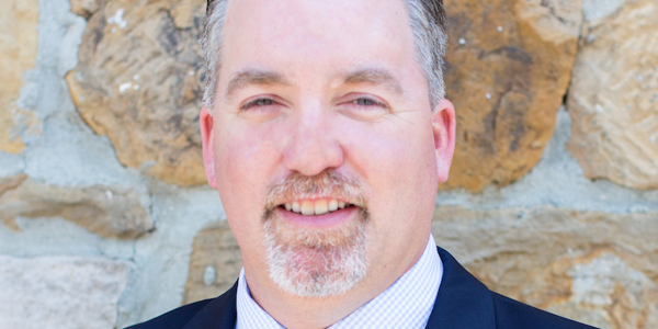 AUL Promotes Garner, McCarthy to SVP