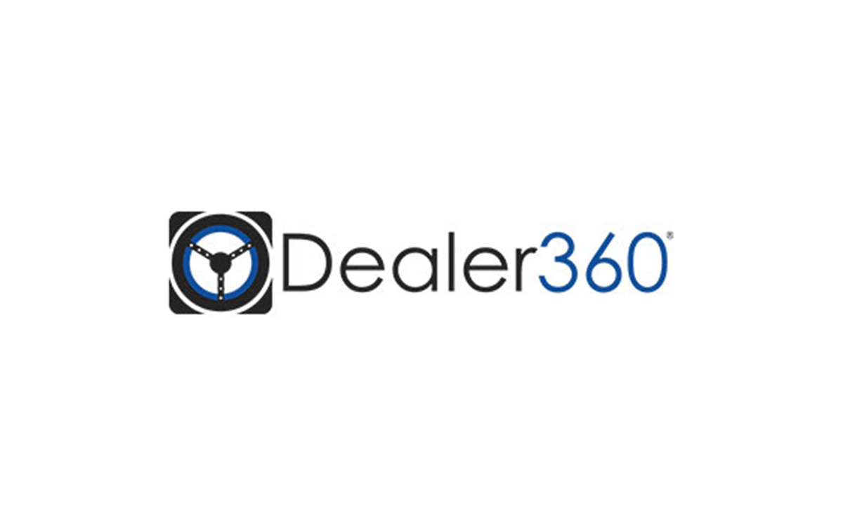 Auto/Mate Adds Dealer360's Analytics and Reporting Solutions