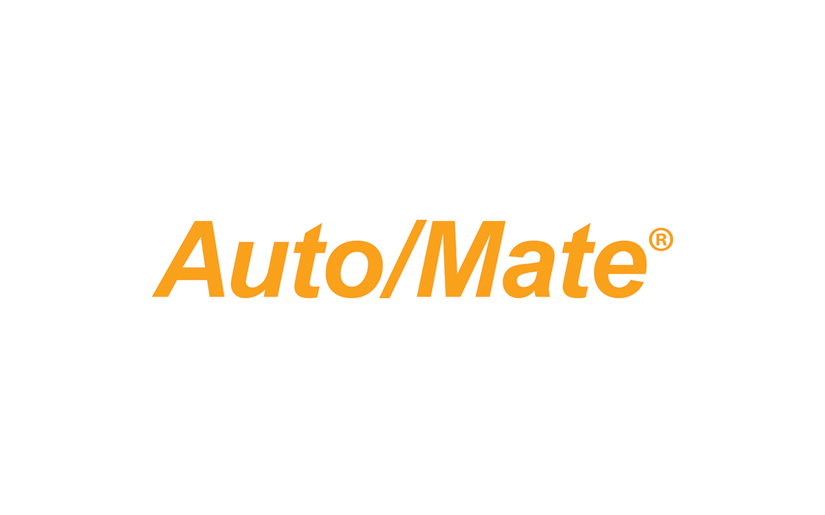 Auto/Mate Adds Fan as Regional Sales Manager